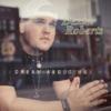 Dexter Roberts - Dream About Me EP Album
