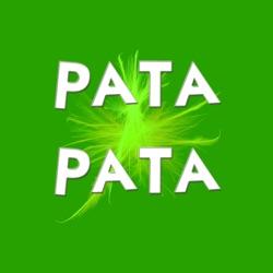 View album Pata Pata - Single