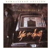 Notorious Thugs Amended, 2014 Remastered Version  The Notorious B.I.G. - The Notorious B.I.G.