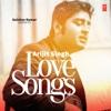 Arijit Singh - Love Songs