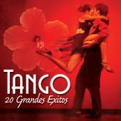 Tango - 20 Grandes Exitos