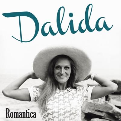 Romantica - Single - Dalida