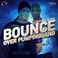 Bounce Attack - BROOKLYN BOUNCE / MATTBRAVE