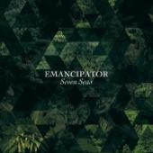Emancipator - Barnacles