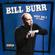 Why Do I Do This - Bill Burr