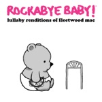 Lullaby Renditions of Fleetwood Mac
