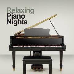 Relaxing Piano Nights