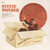Signed, Sealed, Delivered (I'm Yours) - Stevie Wonder