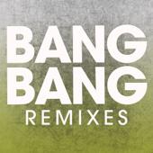Bang Bang (Handz Up Remix Radio Edit)