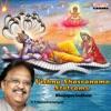 Vishnu Shasranama Stotramu Bhajgovindham