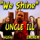 We Shine (feat. Eminem) - Single