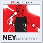Ney Matogrosso - Um índio