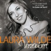 Laura Wilde - Mitten ins Herz Song Lyrics