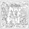Napalmpom