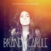 Brandi Carlile - Wherever is Your Heart
