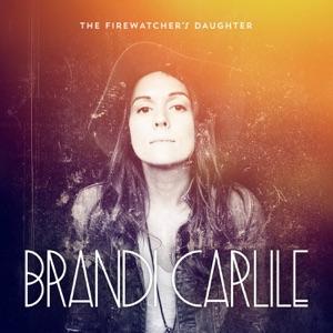 Brandi Carlile: The Eye