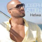 Helwa  Joseph Attieh - Joseph Attieh