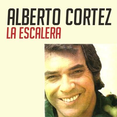 La Escalera - Single - Alberto Cortez