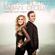 Lara Fabian & Mustafa Ceceli - Make Me Yours Tonight - EP