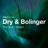 The Soul / Alright - Single