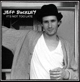 Jeff Buckley - Mama You've Been On My Mind