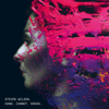 Hand. Cannot. Erase. (deluxe Edition) - Steven Wilson