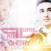 Cherry Lady - Single, Pitt Leffer
