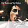 High Tide or Low Tide (Jamaican Version) - Bob Marley & The Wailers