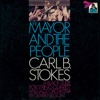 The Mayor & the People - Carl B Stokes
