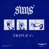 Triple 6's (Single)