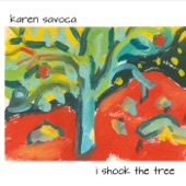 Karen Savoca - In the Quiet Hours