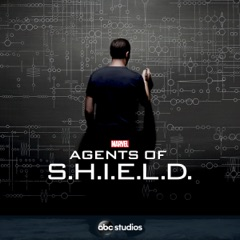 Marvel`s Agents of S.H.I.E.L.D, Staffel 2