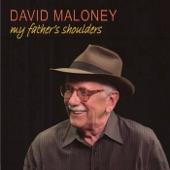 David Maloney - Memorial Day