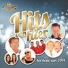 Hits Van Hier - Het Beste Van 2014