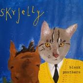 Skyjelly - Acosta