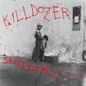 Killdozer - B.S.O.L.