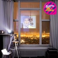 Sunglasses At Night Remixes Digital Bonus - EP Mp3 Download