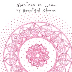 Mantras in Love