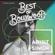 Arijit Singh - Best of Bollywood: Arijit Singh