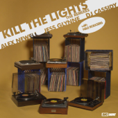 [Download] Kill the Lights (with Nile Rodgers) [Audien Remix] MP3