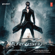 Krrish 3 (Original Motion Picture Soundtrack) - Rajesh Roshan