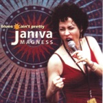 Janiva Magness - Makin' Money