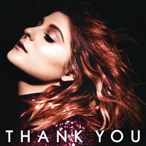 Meghan Trainor - Just a Friend to You