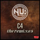 C4 (Skew Remix)