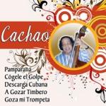 Cachao López - Oye Mis Tres Montunos