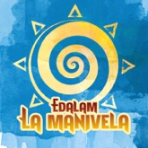La Manivela - Single