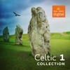 Celtic Collection 1