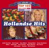 Verschillende artiesten - Hollands Glorie Hollandse Hits Top 100 kunstwerk