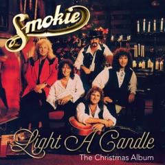 Light a Candle (The Christmas Album)