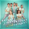 All in the Name (Remixes) [feat. Elton John] - EP, Bright Light Bright Light